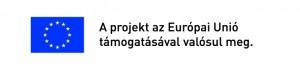 Infoblokk_EU_altalanos_egyes