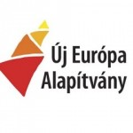 ujeualap